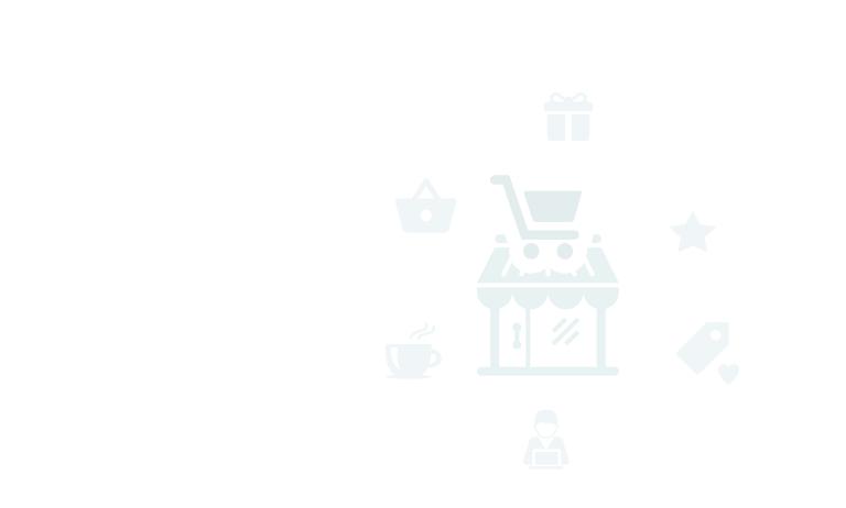 default store banner Vectorency Store List