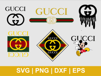 Savage Drip Design Svg Png Dxf Eps Vector Vectorency