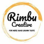 Rimbu Creative