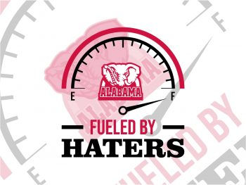 baseball mlb logo alabama svg fueled by haters