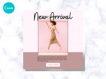 preview instagram canva template free