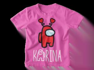 kids-round-neck-t-shirt-clothing-mockup-a9157 (2)
