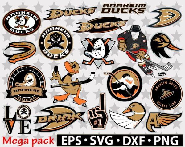 101 new banner etsy Anaheim Ducks Vectorency Anaheim Ducks LOGO Vector - Anaheim Ducks SVG - Anaheim Ducks Hockey