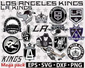 Los_Angeles_Kings