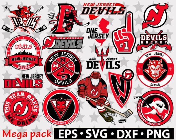 New_Jersey_Devils