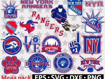 New_York_Rangers