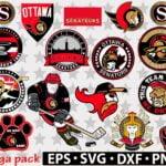 121 new banner etsy Ottawa Senators Vectorency Ottawa Senators SVG, SVG Files For Silhouette, Files For Cricut, SVG, DXF, EPS, PNG Instant Download. Ottawa Senators SVG, SVG Files For Silhouette, Files For Cricut, SVG, DXF, EPS, PNG Instant Download