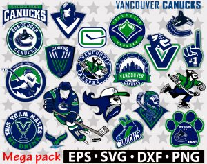 128_new_banner_etsy_Vancouver_Canucks