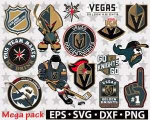Vegas_Golden_Knights