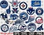 131_new_banner_etsy_Winnipeg_Jets