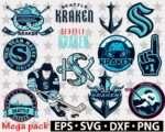 132_new_banner_etsy_Seattle_Kraken