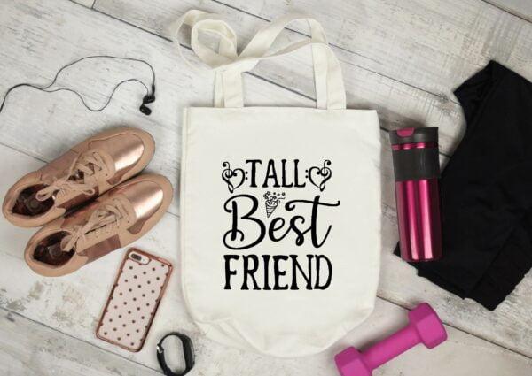 14 01 1 Vectorency Best Friend SVG Bundle Vol 2