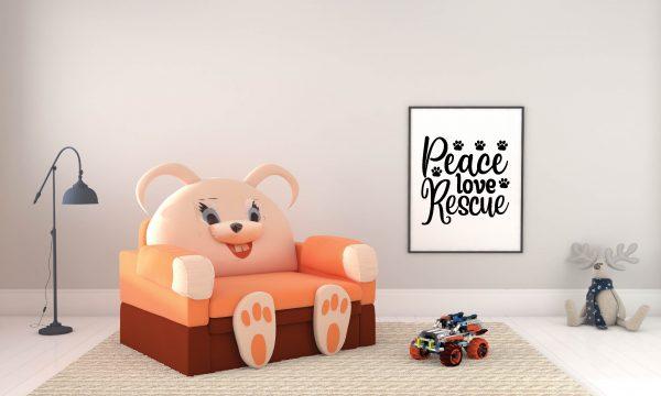 18 01 7 Vectorency Dog Design SVG Bundle