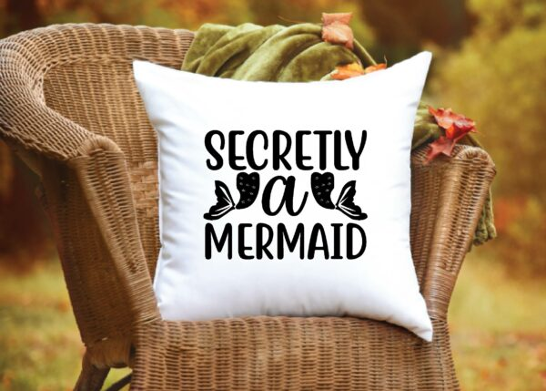 2 01 11 Vectorency Mermaid SVG Bundle Vol 6