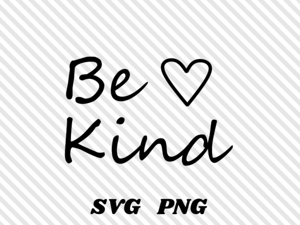 20210623 192119 0000 Vectorency Be Kind