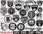 Brooklyn_Nets