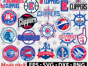 Los Angeles Clippers