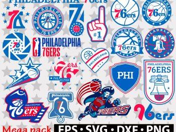 Philadelphia 76 ers