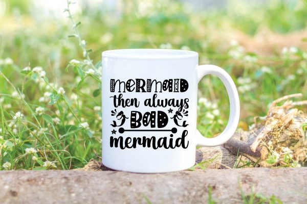 3 01 5 Vectorency Mermaid SVG Bundle Vol 2