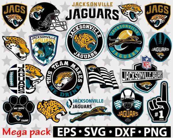 315 new banner etsy Jacksonville Jaguars Vectorency Jacksonville Jaguars SVG, SVG Files For Silhouette, Files For Cricut, SVG, DXF, EPS, PNG Instant Download. Jacksonville Jaguars SVG, SVG Files For Silhouette, Files For Cricut, SVG, DXF, EPS, PNG Instant Download.