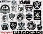 Las_Vegas_Raiders