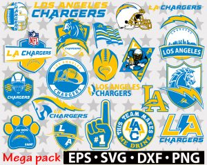 Los_Angeles_Chargers