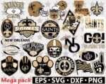 New_Orleans_Saints