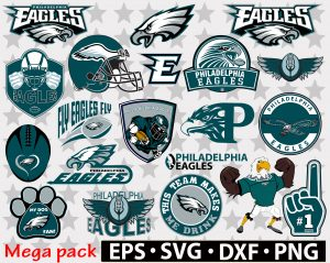 Philadelphia_Eagles