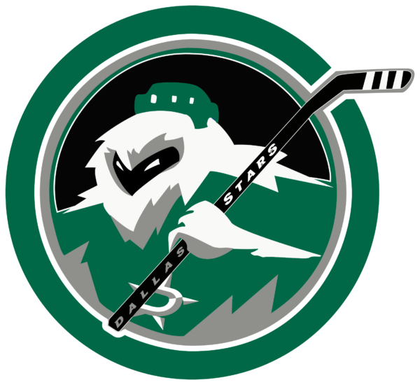 Dallas 08 Vectorency Dallas Stars SVG, SVG Files For Silhouette, Files For Cricut, SVG, DXF, EPS, PNG Instant Download Dallas Stars SVG, SVG Files For Silhouette, Files For Cricut, SVG, DXF, EPS, PNG Instant Download