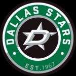 Dallas-10