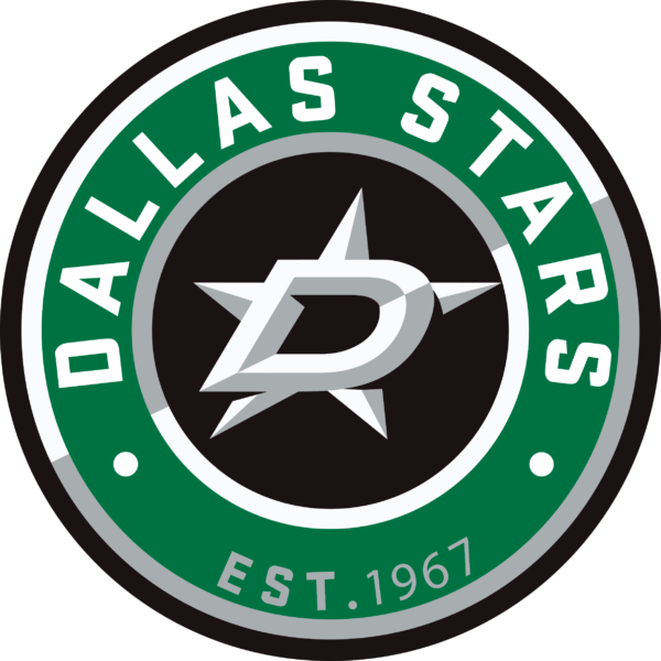 Dallas 10 Vectorency Dallas Stars SVG, SVG Files For Silhouette, Files For Cricut, SVG, DXF, EPS, PNG Instant Download Dallas Stars SVG, SVG Files For Silhouette, Files For Cricut, SVG, DXF, EPS, PNG Instant Download