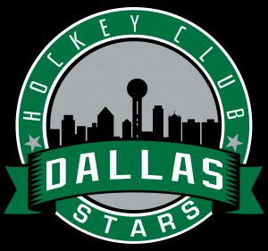 Dallas-12