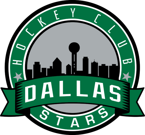 Dallas 12 Vectorency Dallas Stars SVG, SVG Files For Silhouette, Files For Cricut, SVG, DXF, EPS, PNG Instant Download Dallas Stars SVG, SVG Files For Silhouette, Files For Cricut, SVG, DXF, EPS, PNG Instant Download