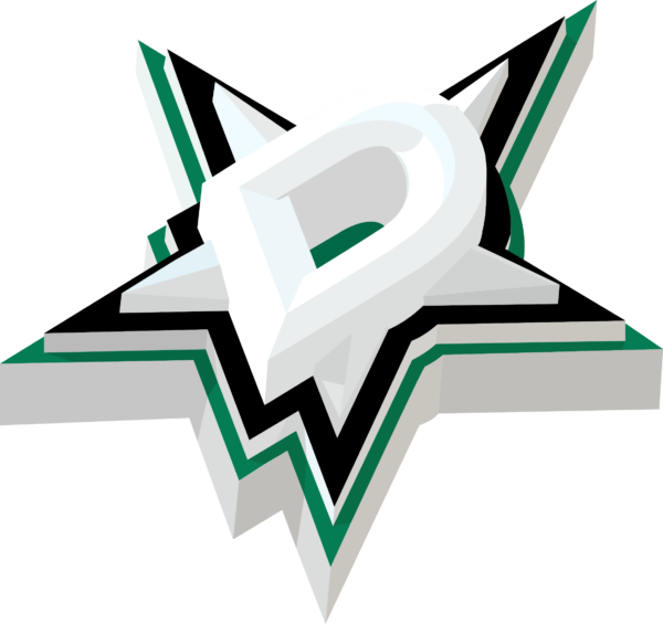 Dallas 13 Vectorency Dallas Stars SVG, SVG Files For Silhouette, Files For Cricut, SVG, DXF, EPS, PNG Instant Download Dallas Stars SVG, SVG Files For Silhouette, Files For Cricut, SVG, DXF, EPS, PNG Instant Download