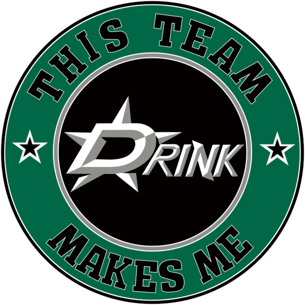 Dallas 15 Vectorency Dallas Stars SVG, SVG Files For Silhouette, Files For Cricut, SVG, DXF, EPS, PNG Instant Download Dallas Stars SVG, SVG Files For Silhouette, Files For Cricut, SVG, DXF, EPS, PNG Instant Download