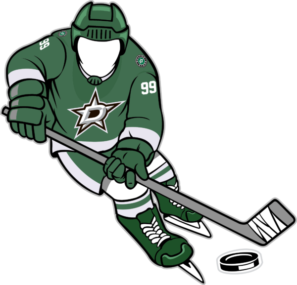 Dallas 17 Vectorency Dallas Stars SVG, SVG Files For Silhouette, Files For Cricut, SVG, DXF, EPS, PNG Instant Download Dallas Stars SVG, SVG Files For Silhouette, Files For Cricut, SVG, DXF, EPS, PNG Instant Download
