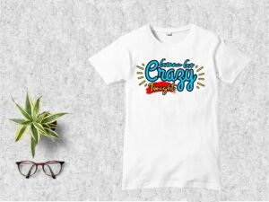 Gonna Go Crazy Tonight T Shirt Design