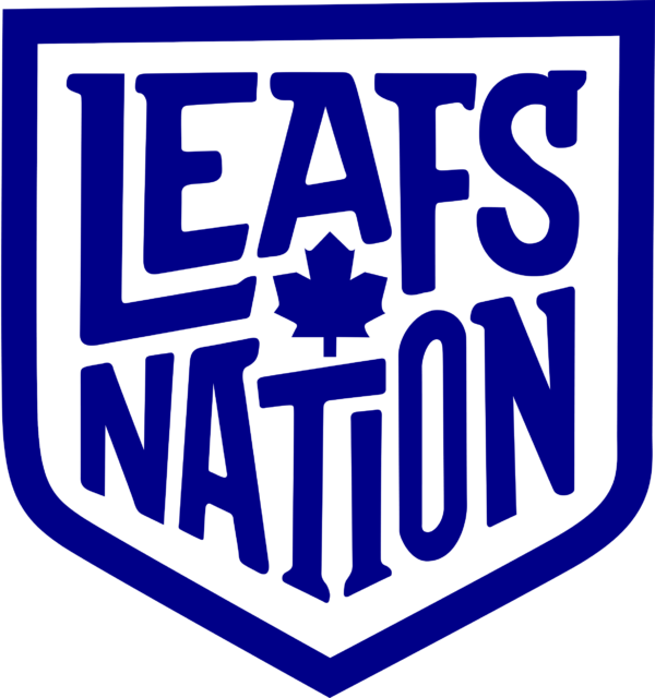 TML 04 Vectorency Toronto Maple Leafs SVG, SVG Files For Silhouette, Files For Cricut, SVG, DXF, EPS, PNG Instant Download. Toronto Maple Leafs SVG, SVG Files For Silhouette, Files For Cricut, SVG, DXF, EPS, PNG Instant Download