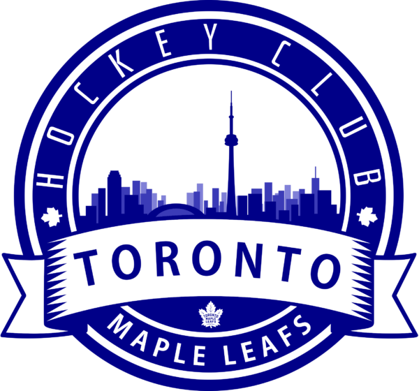 TML 08 Vectorency Toronto Maple Leafs SVG, SVG Files For Silhouette, Files For Cricut, SVG, DXF, EPS, PNG Instant Download. Toronto Maple Leafs SVG, SVG Files For Silhouette, Files For Cricut, SVG, DXF, EPS, PNG Instant Download