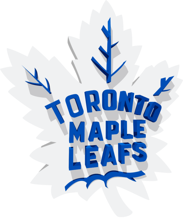 TML 10 Vectorency Toronto Maple Leafs SVG, SVG Files For Silhouette, Files For Cricut, SVG, DXF, EPS, PNG Instant Download. Toronto Maple Leafs SVG, SVG Files For Silhouette, Files For Cricut, SVG, DXF, EPS, PNG Instant Download