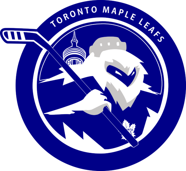 TML 12 Vectorency Toronto Maple Leafs SVG, SVG Files For Silhouette, Files For Cricut, SVG, DXF, EPS, PNG Instant Download. Toronto Maple Leafs SVG, SVG Files For Silhouette, Files For Cricut, SVG, DXF, EPS, PNG Instant Download