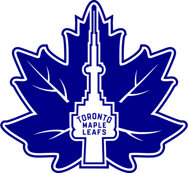 TML 14 Vectorency Toronto Maple Leafs SVG, SVG Files For Silhouette, Files For Cricut, SVG, DXF, EPS, PNG Instant Download. Toronto Maple Leafs SVG, SVG Files For Silhouette, Files For Cricut, SVG, DXF, EPS, PNG Instant Download