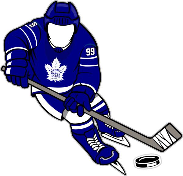 TML 15 Vectorency Toronto Maple Leafs SVG, SVG Files For Silhouette, Files For Cricut, SVG, DXF, EPS, PNG Instant Download. Toronto Maple Leafs SVG, SVG Files For Silhouette, Files For Cricut, SVG, DXF, EPS, PNG Instant Download