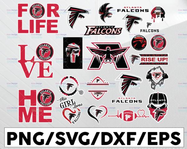 WTMETSY13012021 01 1 Vectorency Atlanta Falcons, Atlanta Falcons SVG, Atlanta Falcons Logo, Atlanta Falcons clipart, Atlanta Falcons cut Atlanta Falcons cricut NFL teams SVG