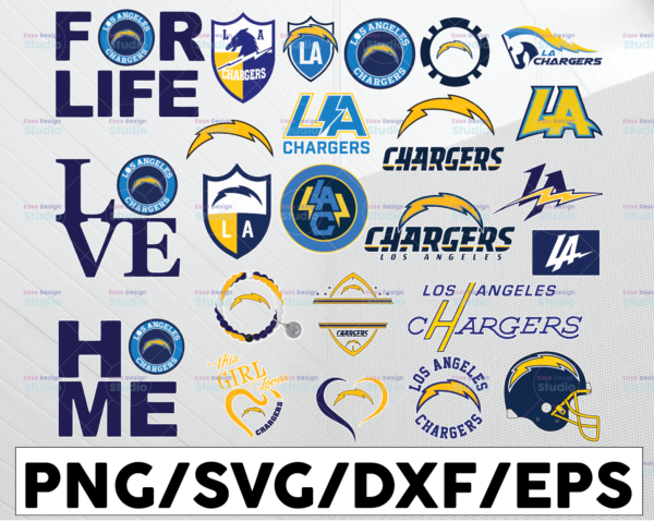WTMETSY13012021 01 16 Vectorency Los Angeles Chargers, Los Angeles Chargers SVG, Los Angeles Chargers clipart, Los Angeles Chargers cricut, NFL teams SVG, Football Teams SVG, PNG DXF, EPS