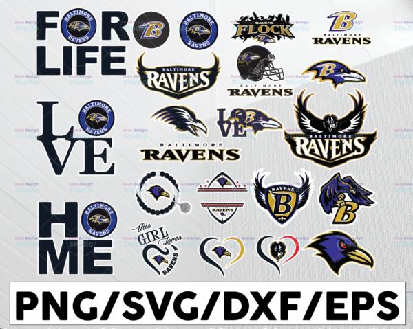 WTMETSY13012021 01 2 Vectorency Baltimore Ravens, Baltimore Ravens SVG, Baltimore Ravens clipart, Baltimore Ravens cricut, NFL teams SVG, Football Teams SVG, PNG DXF, EPS