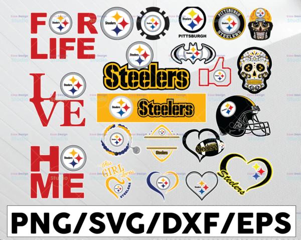WTMETSY13012021 01 25 Vectorency Pittsburgh Steelers, Pittsburgh Steelers svg, Pittsburgh Steelers clipart, Pittsburgh Steelers cricut, NFL teams svg, Football Teams svg, png dxf,eps