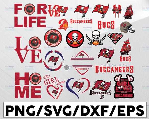 WTMETSY13012021 01 28 Vectorency Tampa Bay Buccaneers, Tampa Bay Buccaneers SVG, Tampa Bay Buccaneers clipart, Tampa Bay Buccaneers cricut, NFL teams SVG, Football Teams SVG PNG DXF EPS