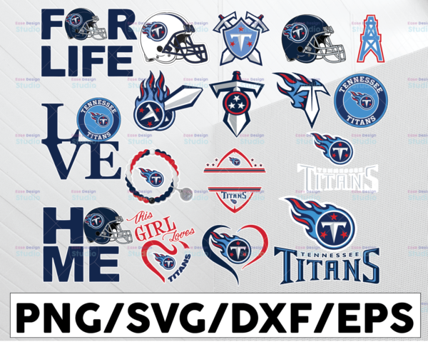 WTMETSY13012021 01 29 Vectorency Tennessee Titans, Tennessee Titans SVG, Tennessee Titans clipart, Tennessee Titans cricut, NFL teams SVG, Football Teams SVG PNG DXF EPS