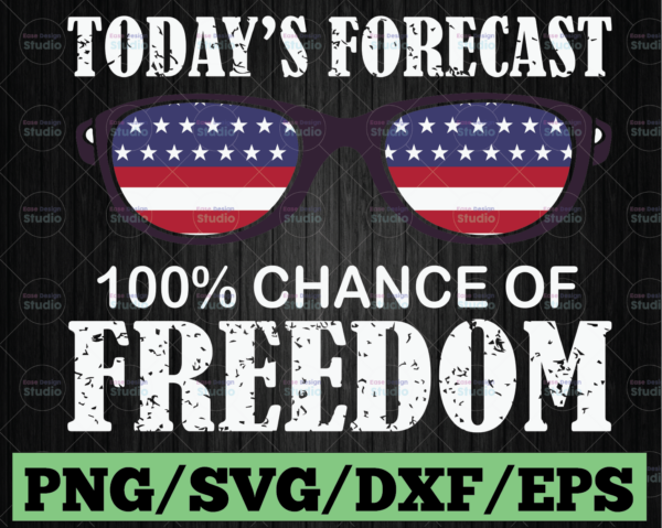 WTMETSY13012021 03 51 Vectorency Freedom SVG, 4th of July SVG, Independence Day SVG, American Sunglasses SVG, Cut Files cricut Silhouette, Patriotic PNG Design, USA SVG